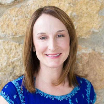 Pam Nelson Tulsa Therapist